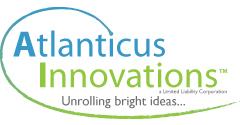 Atlanticus Innovations LLC